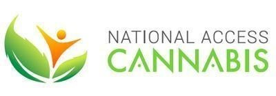 National Access Cannabis (NAC) (CNW Group/National Access Cannabis Corp.)