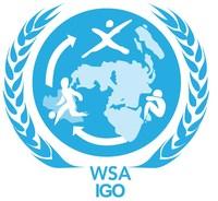 World Sports Alliance IGO