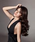 "L'Oréal Paris Debuts Second Phase Of Elvive Hair Care ""Comeback"" Campaign"