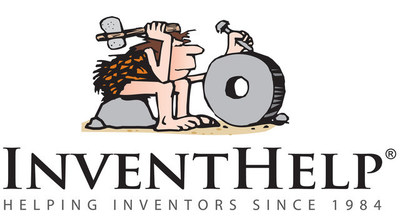 InventHelp Inventor Develops Improved Motorcycle Helmet (CBA-3739)