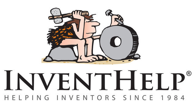 InventHelp Inventor Develops Protective Shoe Covering for Motorists (CPC-340)