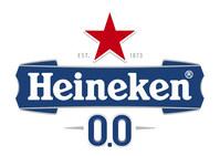 HEINEKEN (CNW Group/HEINEKEN)