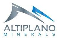 Altiplano Minerals (CNW Group/Altiplano Minerals)