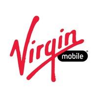 (PRNewsfoto/Virgin Mobile USA)