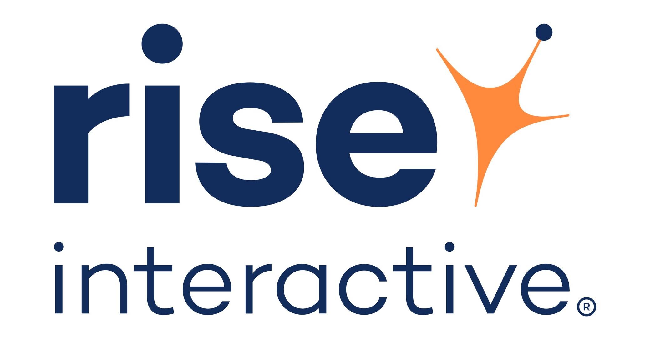 Rise Interactive Announces Amazon Marketing Practice