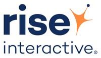 (PRNewsfoto/Rise Interactive)