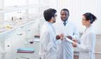 Kenneth Rainin Foundation Awards $1.7 Million to Improve IBD Patient Outcomes