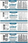 Primus Announces A Voluntary Nationwide Recall Of All Lots Within Expiry Of Prescription Medical Food Limbrel® Due To Rare But Serious And Reversible Adverse Events While Seeking FDA's Cooperation To Restore Access For Patients With Medical Necessit