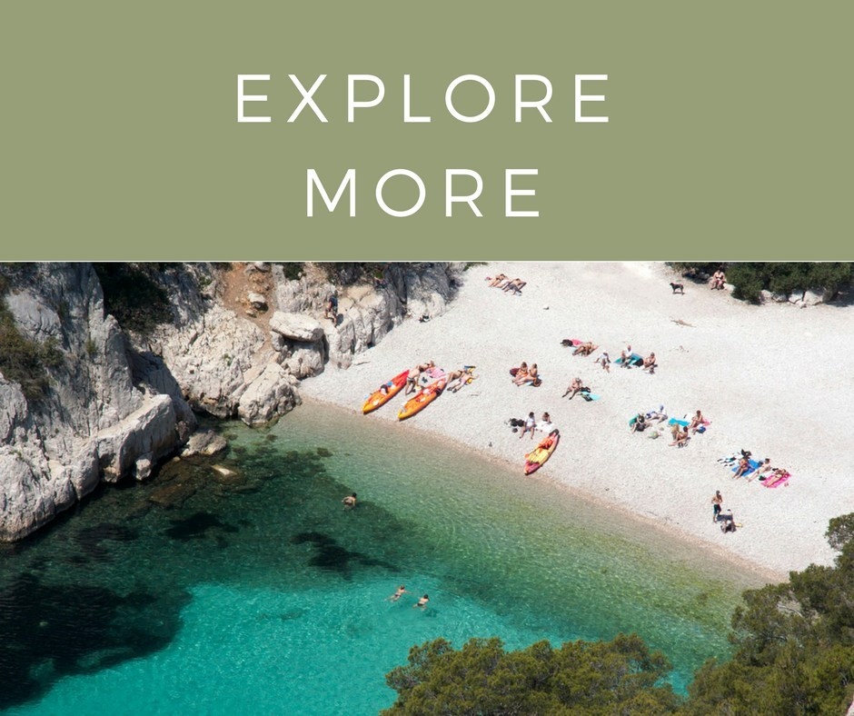 This September join a small-group tour, a Provencal journey to discover authentic Provence, when the summer crowds and heat have said their goodbyes. Limited to six guests. Exclusive tour itinerary by Your Private Provence and Perfectly Provence. (CNW Group/Your Private Provence)