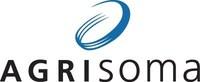 Agrisoma Biosciences Inc. (CNW Group/Agrisoma Biosciences Inc.)