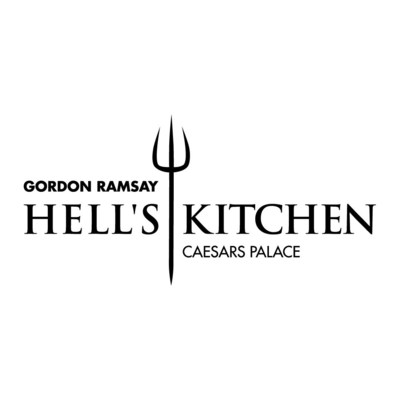 Caesars_Entertainment_Gordon_Ramsey_Hells_Kitchen_Logo