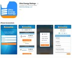 Ohio Energy Ratings Launches Ohio Mobile Shopping Apps