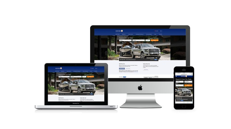 Autotrader, which became the first nationwide online car shopping site more than 20 years ago, will undergo a dramatic transformation throughout 2018, resulting in a faster, more personalized online shopping experience that delivers true price confidence for today's consumers. These enhancements also will result in more engagement, higher quality leads and actual car sales for Autotrader's dealer clients.