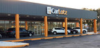 CarLotz Announces Opening of Tampa Store