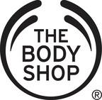 The Body Shop (CNW Group/The Body Shop Limited)