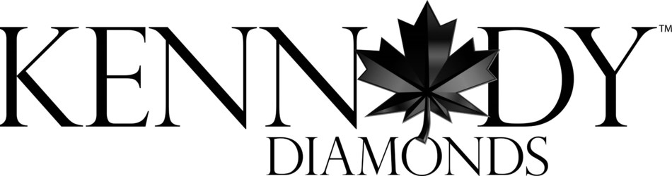 Kennady Diamonds Inc. (CNW Group/Mountain Province Diamonds Inc.)