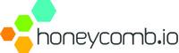 Honeycomb Logo (PRNewsfoto/Honeycomb)