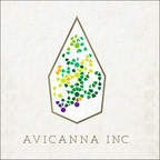 Avicanna Completes 2nd Equity Financing & Welcomes New Strategic Shareholder
