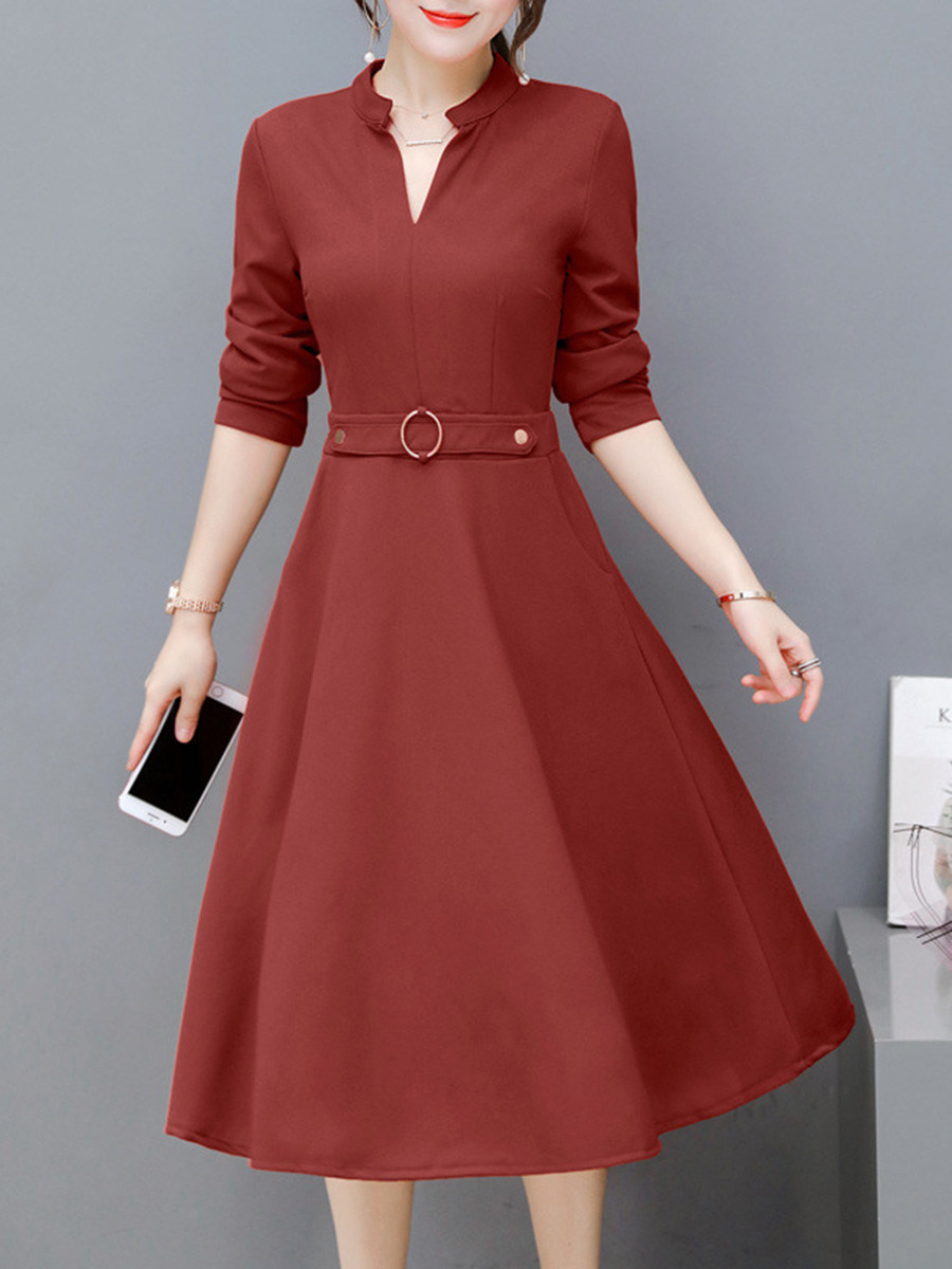 063dd009d06 FashionMia Updates its Dresses for Women Collection