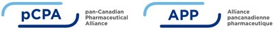 Pan Canadian Pharmaceutical Alliance (CNW Group/Pan Canadian Pharmaceutical Alliance)