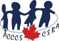 ACCCS CSBA (CNW Group/Canadian School Boards Association (CSBA))