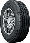 All New 2018 Jeep® Wrangler to Feature Bridgestone Dueler Tires