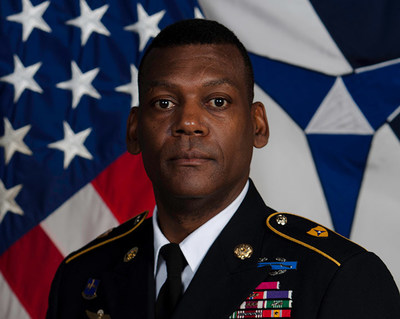 Wounded Warrior Project unanimously elected Command Sergeant Major Alonzo Smith to its Board of Directors. CSM Smith served 33 years in the U.S. Army.