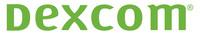 DexCom_Logo