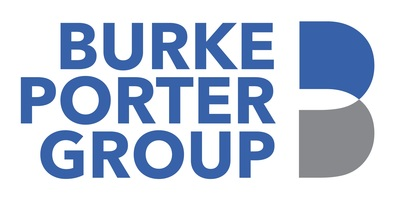 Burke Porter Group, a collective of machinery manufacturers, has been dedicated to bringing our customers the most intelligent and innovative machinery solutions for over 60 years. Our machines ensure the highest levels of quality in the global automotive, advanced manufacturing and life science markets in Europe, Asia and the Americas. We create machines that think.