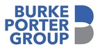 Burke Porter Group Expands European Presence With Purchase Of Van Hoecke Automation In Belgium