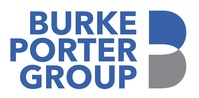 Burke Porter Group, a collective of machinery manufacturers, has been dedicated to bringing our customers the most intelligent and innovative machinery solutions for over 60 years. Our machines ensure the highest levels of quality in the global automotive, advanced manufacturing and life science markets in Europe, Asia and the Americas. We create machines that think. (PRNewsfoto/Burke Porter Group)