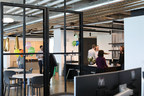 Arup Expands Bay Area Presence in Downtown Oakland
