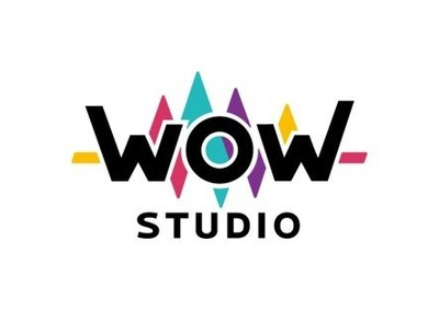 WOW Studio (PRNewsfoto/Sony Corporation)