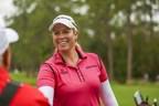 Brittany Lincicome Sharpens Focus At Diamond Resorts Invitational, Then Wins LPGA Opener Again