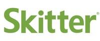 Skitter, Inc.