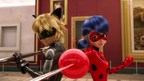 """Family Channel Says """"Bonjour"""" to Season Two of Miraculous: Tales of Ladybug & Cat Noir, Premiering February 16"""