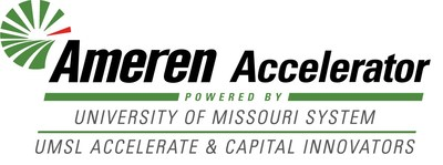 Ameren Accelerator is an innovative public-private partnership with the University of Missouri System, UMSL Accelerate and Capital Innovators, that will assess, mentor and invest in energy technology startup companies.