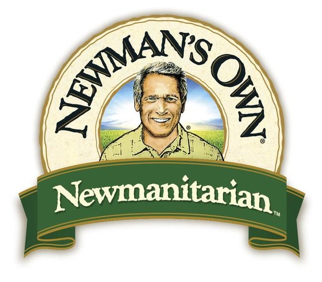 Be a #Newmanitarian