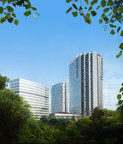 Four Seasons Hotels and Resorts and Embassy Group to Introduce New Luxury Hotel and Private Residences in Bengaluru, India