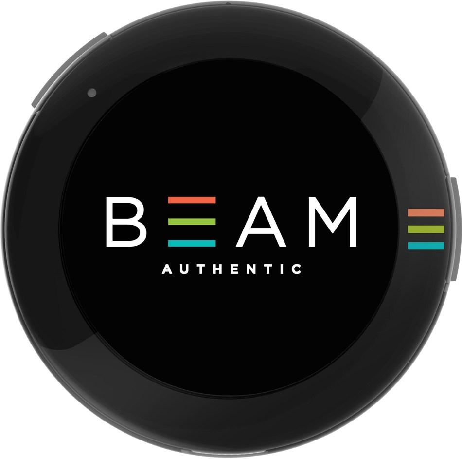 BEAM device