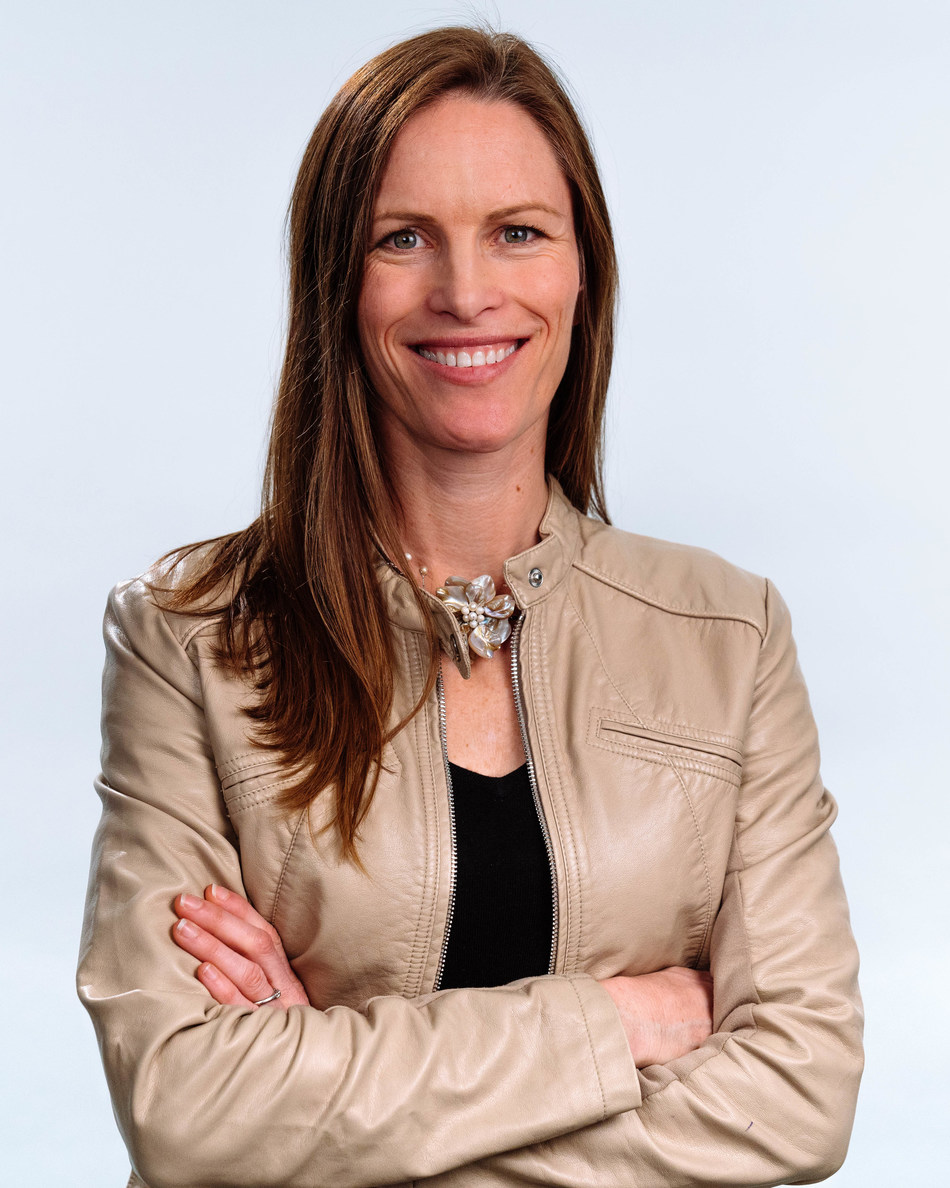 Carilu Dietrich, former Atlassian Marketing Head and Pledge 1% Co-Founder, joins Classy as Chief Marketing Officer.