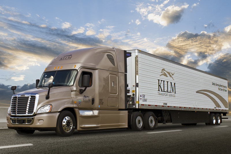 KLLM gives largest pay increase in its 53-year history.