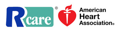 RCare commemorates National Heart Month