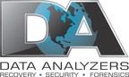 Data Analyzers Expansion Into New England and Northern Texas
