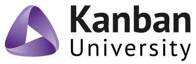 Lean Kanban Announces Name Change to Kanban University