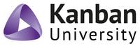 Lean Kanban (www.leankanban.com) is a global leader in the Kanban Method. (PRNewsfoto/Lean Kanban Inc.)