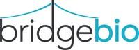 BridgeBio (PRNewsfoto/BridgeBio Pharma)