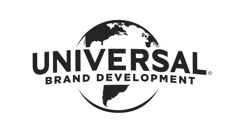 Universal Brand Development
