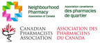 Pharmacists call on governments to invest in community healthcare