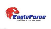 (PRNewsfoto/EagleForce Health, LLC)
